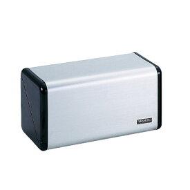 紙タオルホルダー OT-568-200 トイレ 業務用品 紙入れ