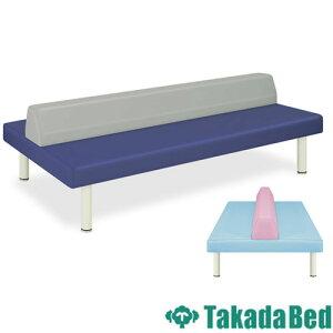 【最大1万円クーポン11/25限定】ロビーチェア TB-467 ソファ ベンチ 業務用 椅子 送料無料