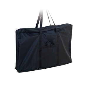 ブロード用キャリーバッグ 折りたたみチェア用キャリーバック キャリーバック 運搬用バック ナイロン製 オプション 送料無料 TB-1469