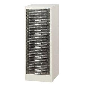 レターケース 20段 ファイル トレー CFB4-120S