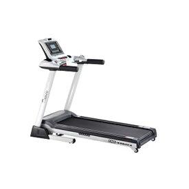 ルームランナー 送料無料 ランニングマシン 家庭用 フィットネスマシン 運動用マシン ダイエット トレーニング ウォーキング ランニング DK-5320CA