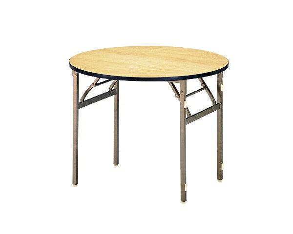 テーブル 家庭用 ダイニング リビング 台所 イス チェア