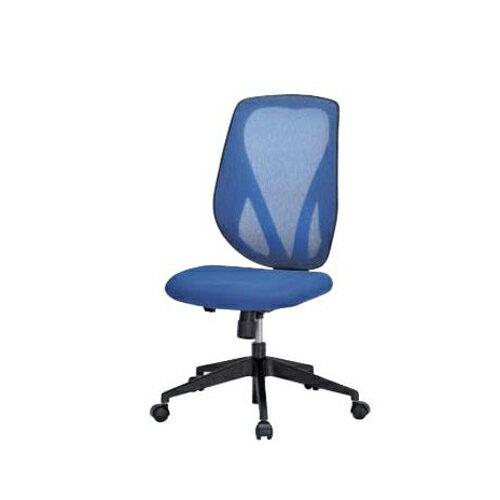 オフィスチェア メッシュチェア 肘なしチェア キャスター付きチェア 布張りチェア デスクチェア ミーティングチェア CH-5650チェア CH-5650SNX