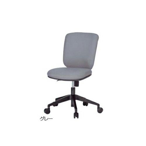 オフィスチェア 肘なしタイプ 布張りチェア デスクチェア パソコンチェア 会議チェア ミーティングチェア 事務所 オフィス TW-800