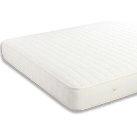 ★送料無料★ ポケットコイルマットレス セミダブル ハード 日本製 寝具 寝室 清潔 快眠 高密度コイル ベッド用品 r03-04