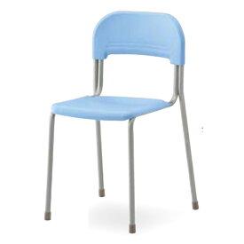 学習椅子 学生椅子 スクールチェア 新JIS規格 樹脂座面 スタッキング 積み重ね 学校 教室 学生イス スタッキングチェア 講義イス 5.5号 5号 4号 送料無料 2NE