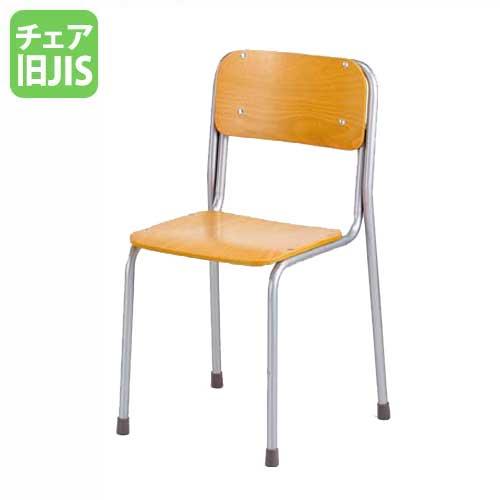 学習椅子 スクールチェア 学生イス 旧JIS規格 スタッキング 積み重ね コンパクト 収納 学校 教室 塾 中学校 高校 イス 新JIS 5.5号 5号 4号 送料無料 GG-C