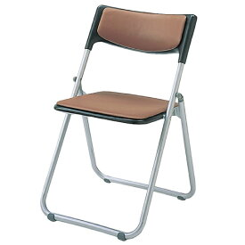 【P5倍1/25 10時〜14時限定&最大1万円クーポン1/24 20時〜1/28 2時】パイプ椅子 背座パッド パイプイス 折りたたみチェア 折りたたみ椅子 ミーティングチェア 会議椅子 会議用椅子 折り畳みチェア 折り畳み椅子 オフィス SS-S239N