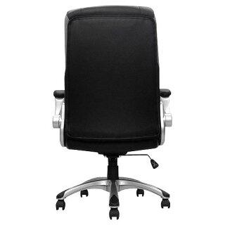 エグゼクティブチェアあす楽椅子肘掛肘付きレザー高級社長椅子おしゃれゲーミングチェアパソコンチェアオフィスチェアブレイズBLAZE-1