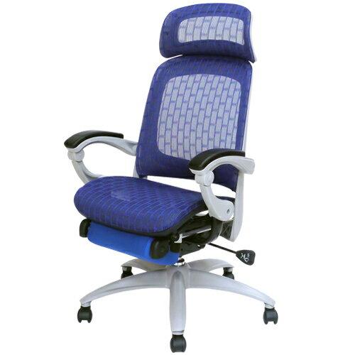 オフィスチェアリクライニングメッシュリクライニングチェアゲーミングチェアデスクチェアメッシュチェア椅子送料無料LOY-1ハイバック事務椅子SPO-1