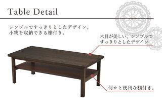 応接セット5点セット1人掛けソファ応接テーブル高級応接室応接応接ソファソファセットおしゃれプリーダルーチェ5点セットPIZ-4ATS