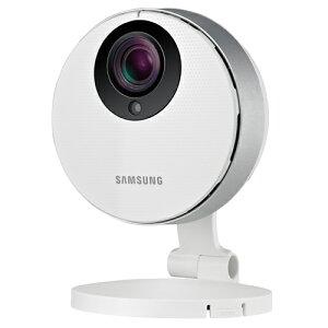【最大1万円クーポン7/26 2時迄】防犯カメラ 1年保証 SDカード付き FULL HD 高画質 通話 監視カメラ 小型 暗視 見守りカメラ ベビーモニター カメラ 遠隔 IPネットワークカメラ SNH-P6410BN-SD