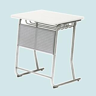 学習机セット2点セットデスクセット椅子チェア塾学校学習チェアSD-6545E-100XS