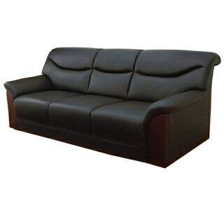 応接セット4点セット応接ソファ高級応接椅子応接テーブルソファセット応接室おしゃれオフィス家具応接シエルフィオーレ4点セットYKA-TS