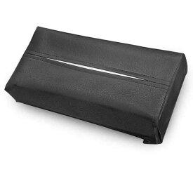 ティッシュ ケース ボックス 車用 カー用品 収納 ティッシュ ケース シンプル ティッシュ ケース ボックス サンバイザー 肘置き 送料無料