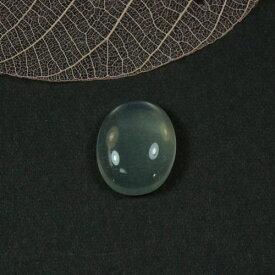グリーンスタームーンストーン8.19ct Bp-1522yR 月長石フェルドスパー フェルスパー ルース レアストーン天然石 層構造 光彩効果 変種 スター アステリズム 6月 誕生石 裸石