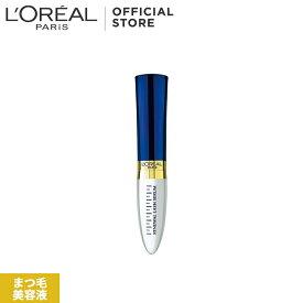 ロレアル パリ ラッシュ セラム 4.5ml(1本入)【ロレアル パリ(L'Oreal Paris)】