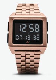 最大2,000円クーポン有り 1/28(火)1:59までアディダス 腕時計 メンズ レディース Archive_M1 Z011098-00 CJ6309 adidas 安心の国内正規品 代引手数料無料 送料無料 あす楽 即納可能