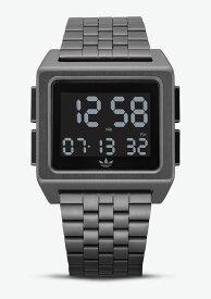 最大2,000円クーポン有り 1/28(火)1:59までアディダス 腕時計 メンズ レディース Archive_M1 z011531-00 CM1655 adidas 安心の国内正規品 代引手数料無料 送料無料 あす楽 即納可能