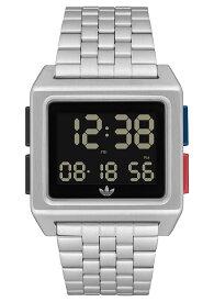 最大2,000円クーポン有り 1/28(火)1:59までアディダス 腕時計 メンズ レディース Archive_M1 Z012924-00 CJ6307 adidas 安心の国内正規品 代引手数料無料 送料無料 あす楽 即納可能
