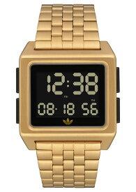 最大2,000円クーポン有り 1/28(火)1:59までアディダス 腕時計 メンズ レディース Archive_M1 Z01513-00 CJ6308 adidas 安心の国内正規品 代引手数料無料 送料無料 あす楽 即納可能