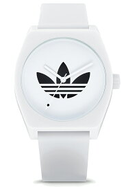 8/9(日)1:59まで!最大2,000円クーポンあり!アディダス 腕時計 メンズ レディース Process_SP1 Z103260-00 CM6497 adidas 安心の国内正規品 代引手数料無料 送料無料 あす楽 即納可能