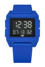 最大5000円クーポン有り!アディダス 腕時計 メンズ レディース Archive_SP1 Z153271-00 EW1420 adidas 安心の国内正規品 代引手数料無料 送料無料 あす楽 即納可能