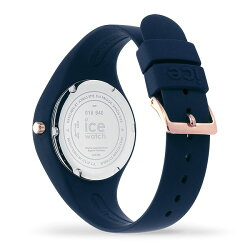 アイスウォッチ(ICEWATCH)腕時計