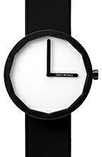 ISSEY MIYAKE イッセイミヤケ 腕時計 FUKAZAWA NAOTO 深沢直人 TWELVE トゥウェルブ ホワイト/ブラック BK.IPケース メンズ SILAP002 安心の正規品 代引手数料無料 送料無料 あす楽 即納可能