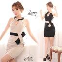 キャバ ドレス バイカラー アメスリ タイト ミニ ドレス | ドレス キャバ キャバドレス 大きいサイズ ドレス ワンピー…