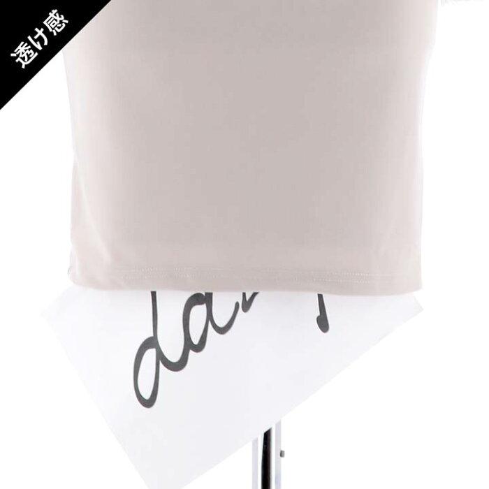 キャバドレスエンリケ着用フラワーレースペプラムタイトミニドレス ドレスキャバキャバドレス大きいサイズドレスワンピースミニドレスセクシーナイトドレスキャバクラレディースミニ丈女性大人ホステス水商売クラブ