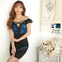 キャバ ドレス ツートン モダン タイト ミニ ドレス | ドレス キャバ キャバドレス 大きいサイズ ドレス ワンピース …