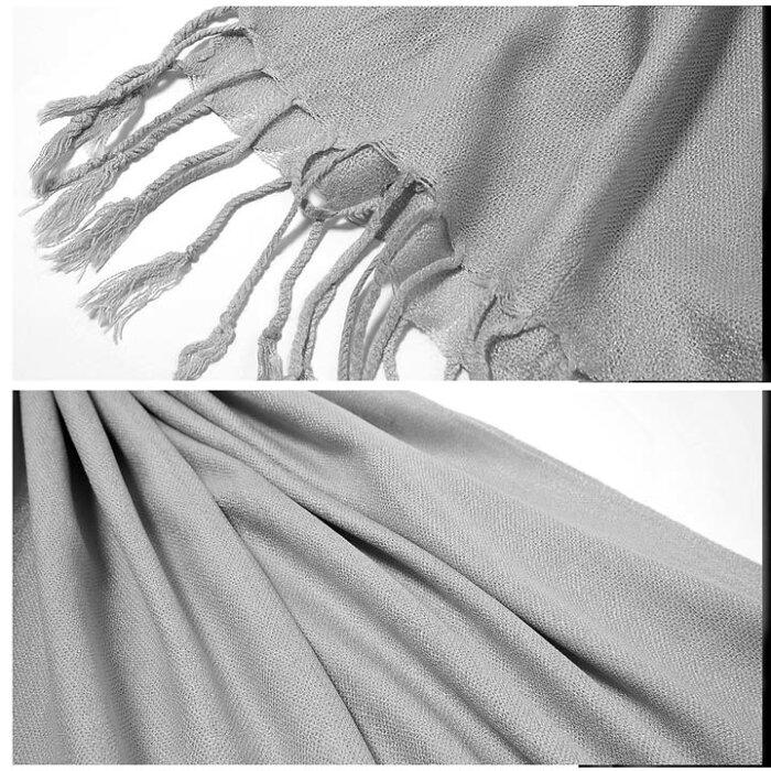 ストール春レディース大判シンプル薄手ストール|ストール大判春夏大判結婚式ストールレディース薄手ドレスショール柔らかい羽織り羽織ものスカーフキャバクラお呼ばれ謝恩会体型カバー女性大人