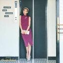 【送料無料】 キャバ ドレス デコルテカット タイト 膝丈 ドレス [change clothes]| キャバ キャバドレス 大きいサイ…