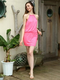 キャバ ドレス ゴールド リング ネオン カラー アメスリ ミニ ドレス [LA select]| ドレス ワンピース ミニドレス セクシー ナイトキャバ ドレス キャバ ドレス ワンピース キャバクラ ドレス レディース ミニ丈 女性 大人