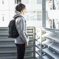karrimor/カリマーVTデイパックF/VTDayPackF(リュックバックパックリュックサック)【あす楽_土曜営業】送料無料ポイント10倍