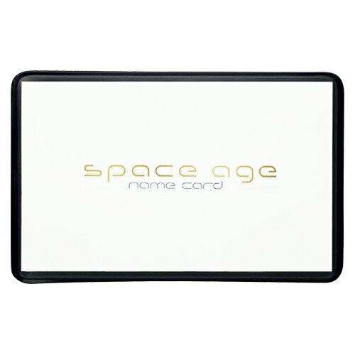 [ソニック]スペースエイジソフトケース EX-2843-D