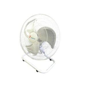 工場扇風機 床置式アルミ扇 単相100V P-450Y PROMOTE 扇風機 業務用 工業用 乾燥 送風 換気
