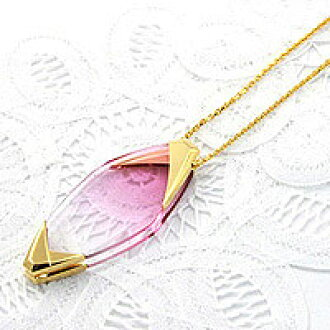 Loupe studio rakuten global market nikon pendant loupe nikon pendant loupe fashionable crystal pink magnifying glass pendant mothers day magnifying glass necklace pendant fashionable accessories magnifying mozeypictures Image collections