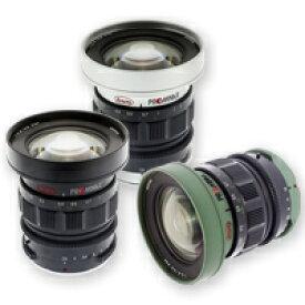 興和 コーワ マイクロフォーサーズ専用マウント単焦点レンズ KOWA PROMINAR 8.5mm F2.8 超広角 広角 標準 単焦点 レンズ 動画撮影 静止画撮影