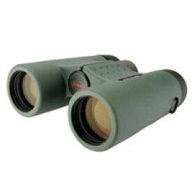 双眼鏡 アウトドア バードウォッチング 8倍 33mm GENESIS 33 8x33 興和 ハイエンドモデル 高機能 高精度 ドーム コンサート ライブ プロミナー PROMINAR KOWA コーワ
