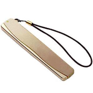 ルーペ 携帯用 ポータブルルーペ アーモンド Nikon 1.3倍 おしゃれ ストラップ 女性 虫眼鏡 拡大鏡 折りたたみ 老眼鏡・シニアグラスのように使えます
