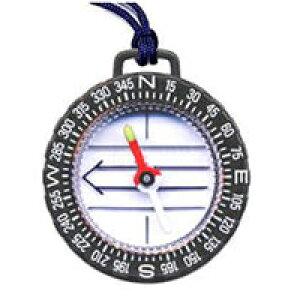 方位磁石 マップコンパス 850S オイルコンパス コンパス キャンプ レジャー 登山 方位磁針 アウトドア 防災
