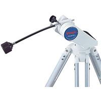天体望遠鏡用 フレキシブルハンドル300mm 8800-03 vixen [ビクセン]