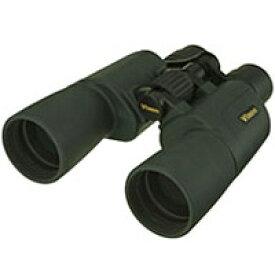 ズーム 双眼鏡 8倍 〜 32倍 50mm ビクセン アスコット ズーム ZR 8-32x50 1565-04 ドーム コンサート ライブ