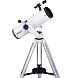 ビクセン 天体望遠鏡 反射式 ポルタII R130Sf Vixen 39954-3 ポルタ2 子供