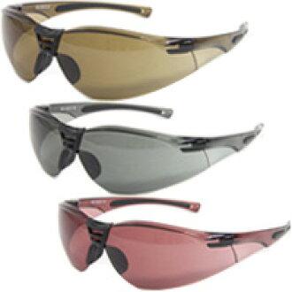 被切断花粉症眼镜漂亮的风镜花粉症对策商品保护眼镜眼睛关怀玻璃杯体育太阳眼镜pm2.5高尔夫球UV