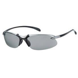 偏光サングラス エアレスウェイブ SA-501 スポーツサングラス ゴルフ UV カット SWANS スワンズ メンズ レディース クリスマスプレゼント SWANS スワンズ