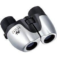 オペラグラス 双眼鏡 10倍ズーム コンサート ZM21211 7倍〜21倍 21mm コンパクトズーム ドーム コンサート ライブ 池田レンズ 双眼鏡 オペラグラス