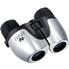オペラグラス 双眼鏡 10倍ズーム コンサート ZM21211 7倍〜21倍 21mm コンパクトズーム ドーム コンサート ライブ 池田レンズ